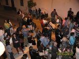 Miercoles Santo-2009-3_155