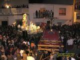 Miercoles Santo-2009-3_158