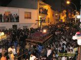 Miercoles Santo-2009-3_161