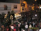 Miercoles Santo-2009-3_164