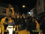 Miercoles Santo-2009-3_165
