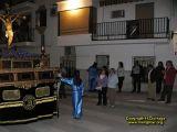 Miercoles Santo-2009-3_178