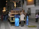 Miercoles Santo-2009-3_181
