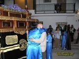 Miercoles Santo-2009-3_183
