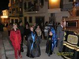 Miercoles Santo-2009-3_185
