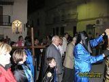 Miercoles Santo-2009-3_187