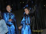 Miercoles Santo-2009-3_194