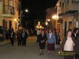 Miercoles Santo-2009-3_195