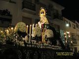 Miercoles Santo-2009-3_206
