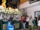 Miercoles Santo-2009-3_208