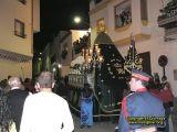 Miercoles Santo-2009-3_212