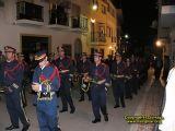 Miercoles Santo-2009-3_214
