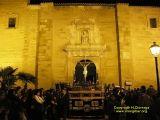 Miercoles Santo-2009-3_215