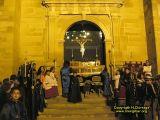 Miercoles Santo-2009-3_224