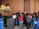 Miercoles Santo-2009-3_226