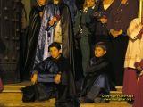 Miercoles Santo-2009-3_239