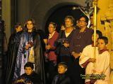 Miercoles Santo-2009-3_240