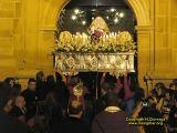 Miercoles Santo-2009-3_245