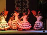 Portico de Feria 2009 . Academia de Baile F&M_212
