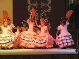 Portico de Feria 2009 . Academia de Baile F&M_214