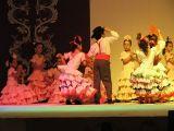 Portico de Feria 2009 . Academia de Baile F&M_215