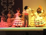 Portico de Feria 2009 . Academia de Baile F&M_216