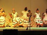 Portico de Feria 2009 . Academia de Baile F&M_217