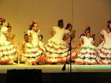 Portico de Feria 2009 . Academia de Baile F&M_218