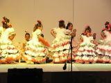 Portico de Feria 2009 . Academia de Baile F&M_219