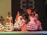 Portico de Feria 2009 . Academia de Baile F&M_220