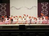Portico de Feria 2009 . Academia de Baile F&M_222