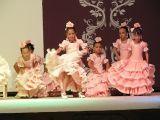 Portico de Feria 2009 . Academia de Baile F&M_227