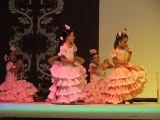 Portico de Feria 2009 . Academia de Baile F&M_230
