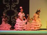 Portico de Feria 2009 . Academia de Baile F&M_231