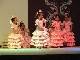 Portico de Feria 2009 . Academia de Baile F&M_238