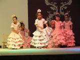 Portico de Feria 2009 . Academia de Baile F&M_239