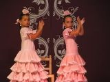 Portico de Feria 2009 . Academia de Baile F&M_243