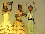 Portico de Feria 2009 . Academia de Baile F&M_245