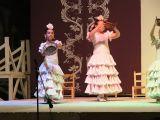 Portico de Feria 2009 . Academia de Baile F&M_247