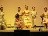 Portico de Feria 2009 . Academia de Baile F&M_248