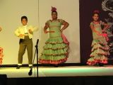 Portico de Feria 2009 . Academia de Baile F&M_303