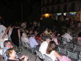 Portico de Feria 2009 . Academia de Baile F&M_313