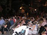 Portico de Feria 2009 . Academia de Baile F&M_314