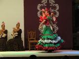 Portico de Feria 2009 . Academia de Baile F&M_346