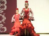 Portico de Feria 2009 . Academia de Baile F&M_369