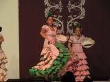 Portico de Feria 2009 . Academia de Baile F&M_377