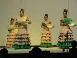 Portico de Feria 2009 . Academia de Baile F&M_382