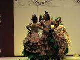 Portico de Feria 2009 . Academia de Baile F&M_383