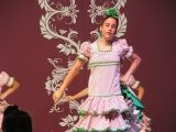 Portico de Feria 2009 . Academia de Baile F&M_386
