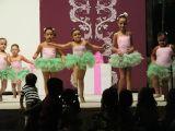 Portico de Feria 2009 . Academia de Baile F&M_394